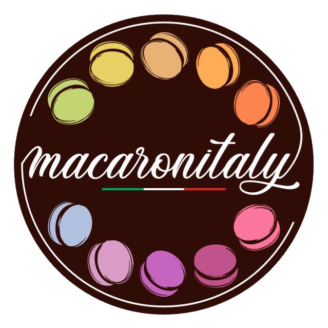 Macaron Artigianali